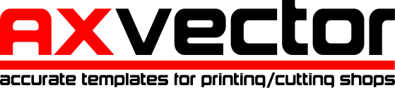 AX Vector